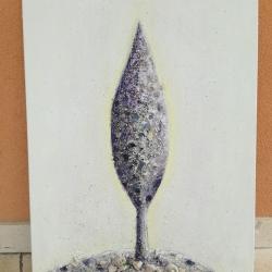 Mirsada-Mustapić-Čempres
