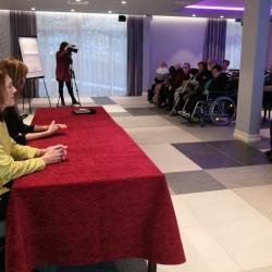 invaliditet-marevic-lero-3