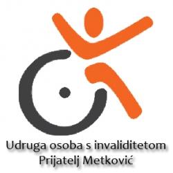 logo udruge