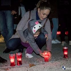 _vukovar171117-9
