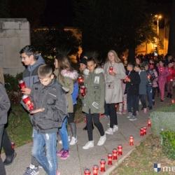 _vukovar171118-14