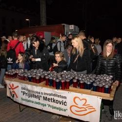20191118dan-sjećanja-na-vukovar-svijeće_13