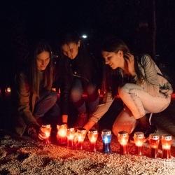 20191118dan-sjećanja-na-vukovar-svijeće_15
