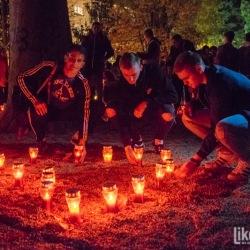 20191118dan-sjećanja-na-vukovar-svijeće_19