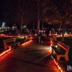 20191118dan-sjećanja-na-vukovar-svijeće_24