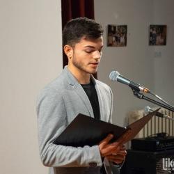20191118dan-sjećanja-na-vukovar-svijeće_32