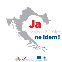 logo zaželi