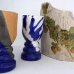 Suveniri od keramike