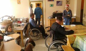 Medunarodni-dan-osoba-s-invaliditetom-u-Udruzi-Prijatelj-12
