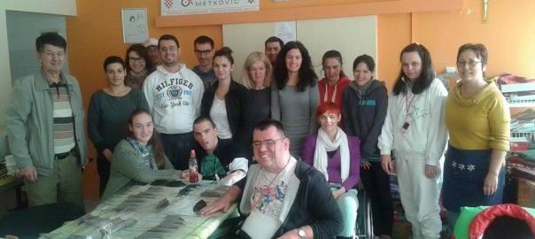 Uosi-Prijatelj-Vesela-radionica-4